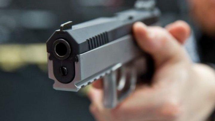 На Кубани подросток ранил пятерых сверстников из-за отказа отдавать деньги