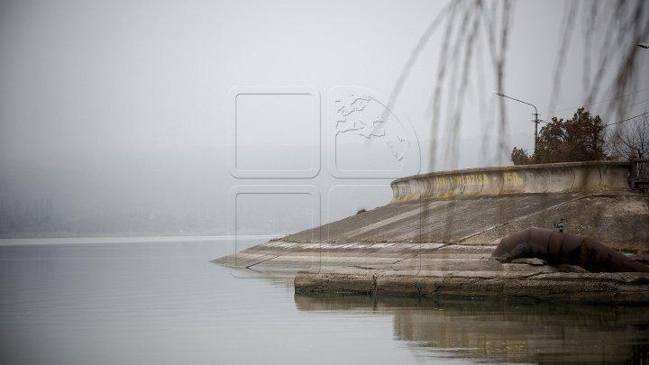 Пропавший несколько дней назад молодой человек, найден мертвым в озере Гидигич