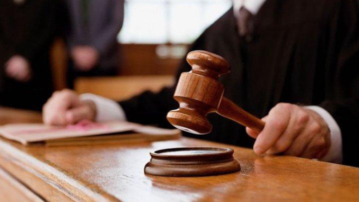 Судебная система в Молдове превратилась в настоящую паутину родственных связей