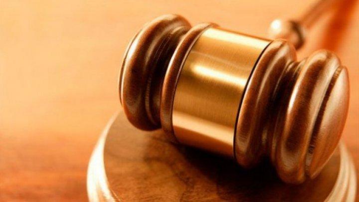 Два гражданина Камеруна и гражданин Молдовы будут преданы суду за организацию нелегальной миграции