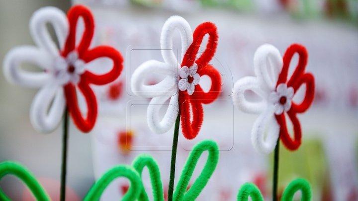 Весна пришла: истории, традиции и легенды весеннего праздника Мэрцишор