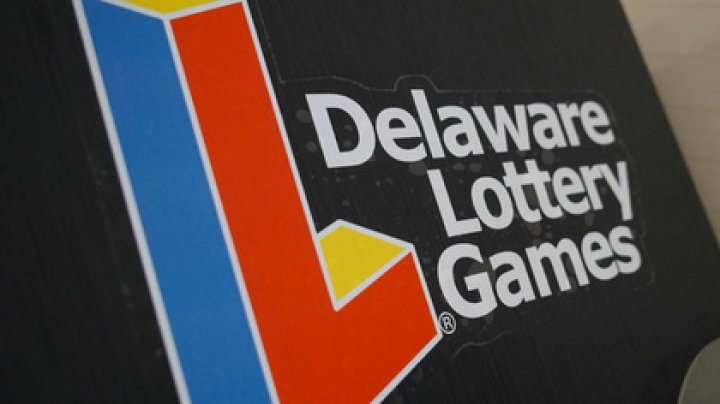 В США пожилая женщина выиграла 40 тысяч долларов в лотерее