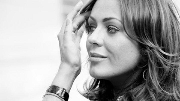 Российская певица Юлия Началова умерла от остановки сердца