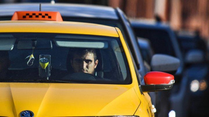 В Чечне появится такси для правильной перевозки женщин