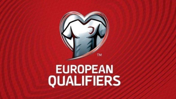 Отборочный турнир ЧЕ-2020. Молдаванка и француз: Будем болеть каждый за свою команду