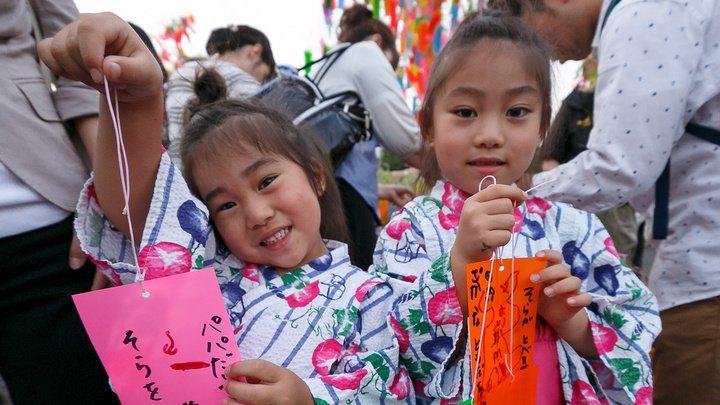 В Японии скоро запретят любое физическое наказание детей