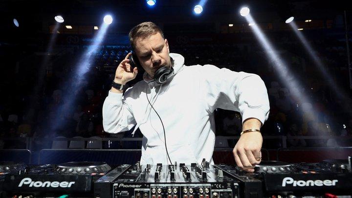 Избившие DJ Smash заплатят ему более 11 миллионов