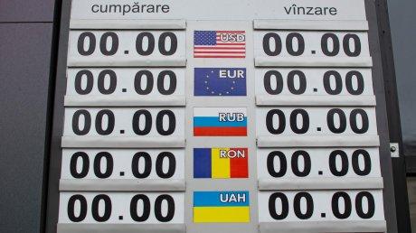Курс валют на 14 июня