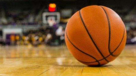 Один из лучших игроков НБА Ламаркус Олдридж объявил о завершении карьеры из-за проблем с сердцем