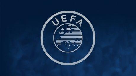 """Выход тираспольского """"Шерифа"""" в групповой этапе Лиги чемпионов высоко оценили в УЕФА"""