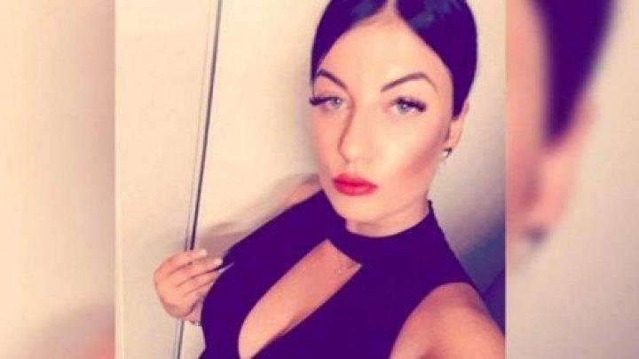 Парень признался в жестоком убийстве своей девушки в Испании