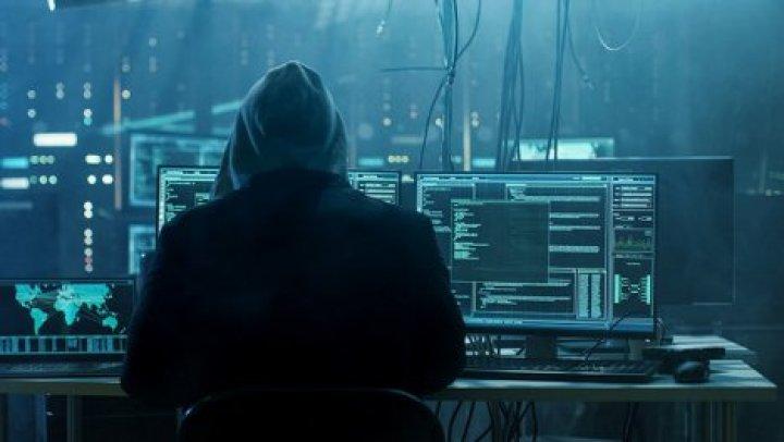 Хакеры предъявили ультиматум из-за ареста Ассанжа