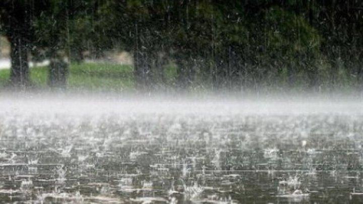 В ЮАР число погибших в результате ливней возросло до 21