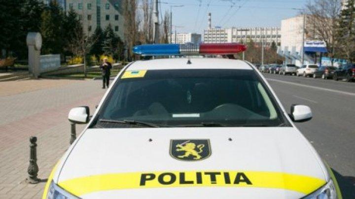 Вниманию водителей: на каких столичных улицах запретят парковку автомобилей
