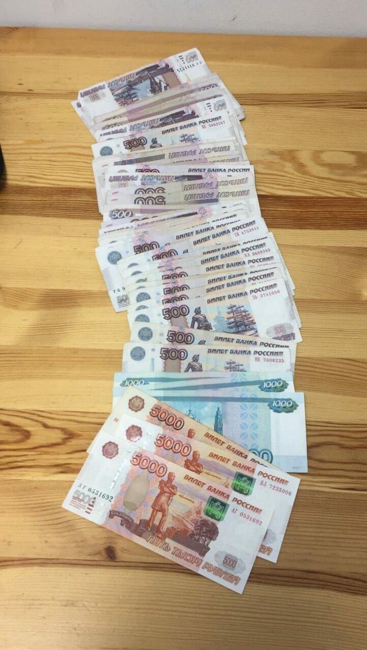 32-летнего наемника из Тараклии задержали в аэропорту Кишинева (видео)