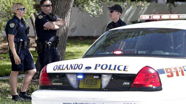 В США двух школьниц задержали по подозрению в подготовке массового убийства
