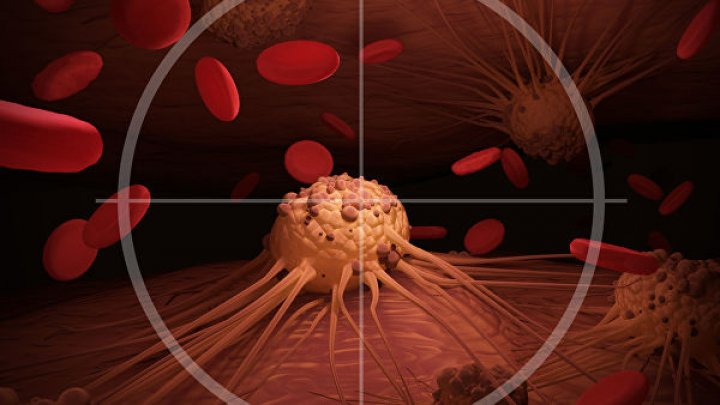 """Ученые сделали иммунотерапию рака безопасной для """"домашнего"""" применения"""