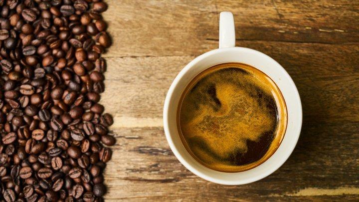 Американская журналистка рассказала, как изменилась её жизнь после отказа от кофе