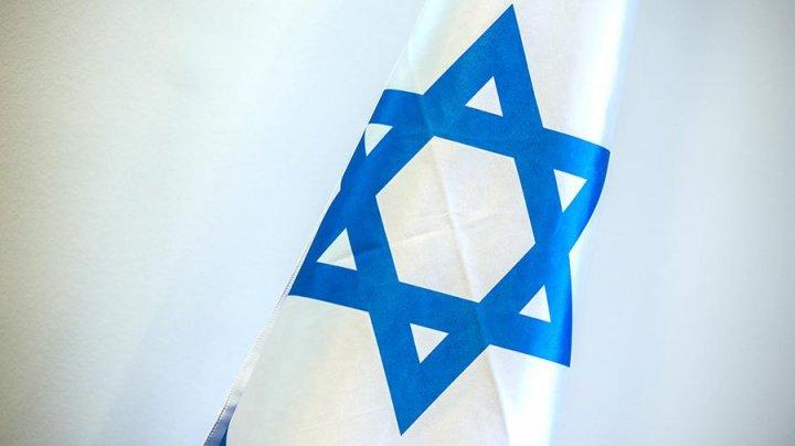 В Израиль возвращено тело убитого 37 лет назад солдата