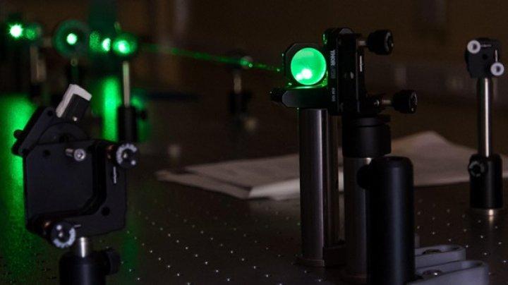 Ученые создали устройство, предсказывающее будущее