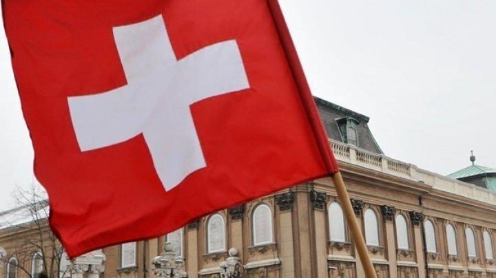 В Швейцарии впервые отменили результаты референдума