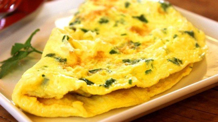 Назван идеальный завтрак для больных диабетом