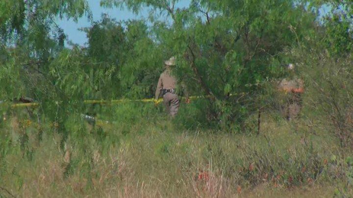 В Техасе возле аэропорта разбился самолет: двое погибших