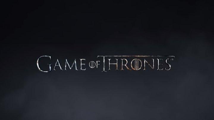 В тизере Игры престолов намекнули на приход мертвецов