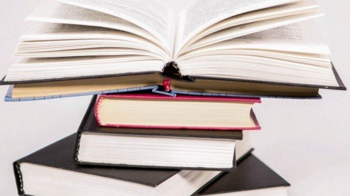Американскую школьницу-отличницу приняли сразу в 115 колледжей