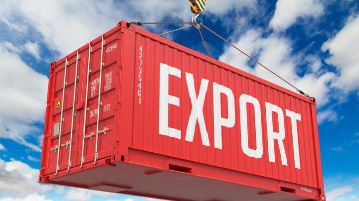 """В Молдове запустили программу """"Export Morning"""" для поддержки отечественных производителей"""