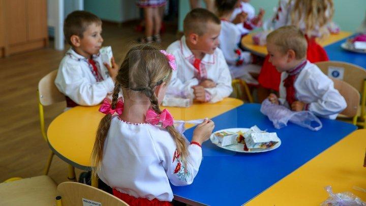 Достучаться до властей: жители села Хородка хотят детсад для 150 малышей