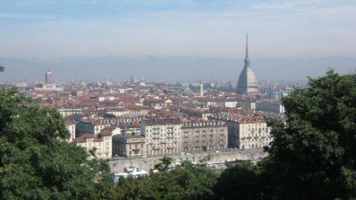 Мэр итальянского Турина получила конверт с бомбой