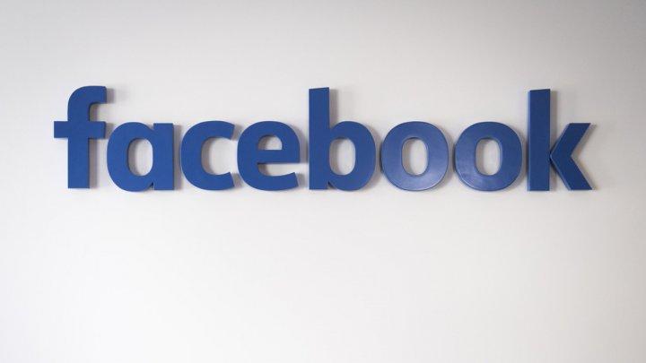 Цукерберг готов платить издателям за качественные новости для Facebook