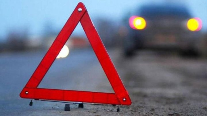В результате ДТП с автобусом в Черногории пострадал 41 человек