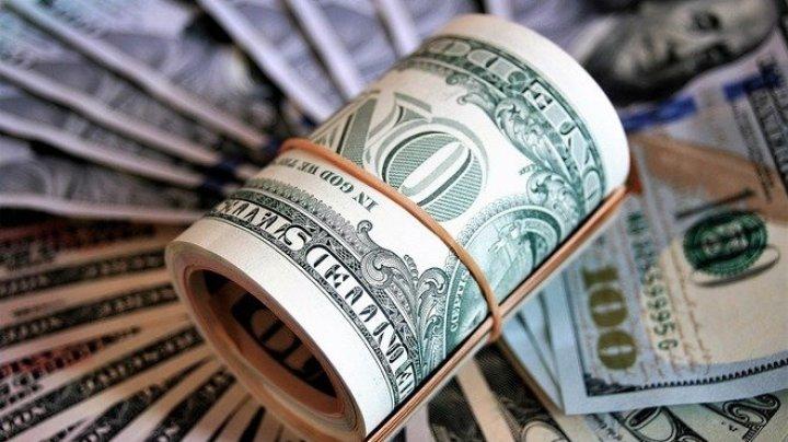В США два миллиона долларов остались без хозяина