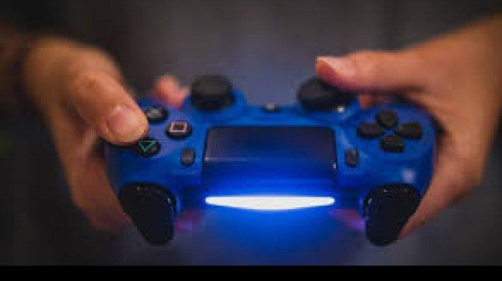 В Sony рассказали, какой будет новая Playstation