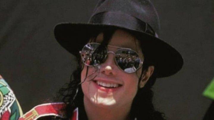 В скандальном фильме о Майкле Джексоне обнаружили противоречия