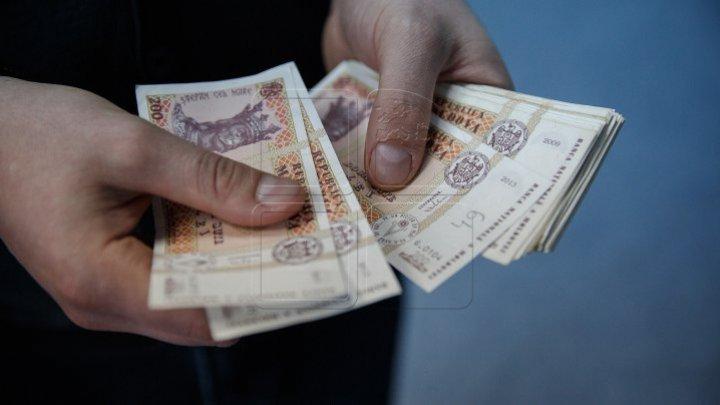 Пенсии для молдаван, работающих в Белоруссии: как будут начисляться выплаты