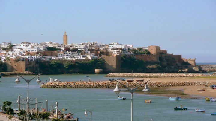 В Марокко задержан джихадист, который планировал теракт в Севильи на Страстной неделе