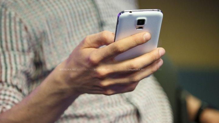 TikTok завоевывает мир: в списке самых популярных мобильных приложений поменялся лидер