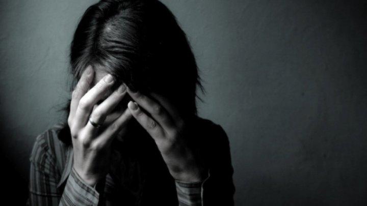 Четырех молдаван и одного румына задержали по подозрению в торговле людьми