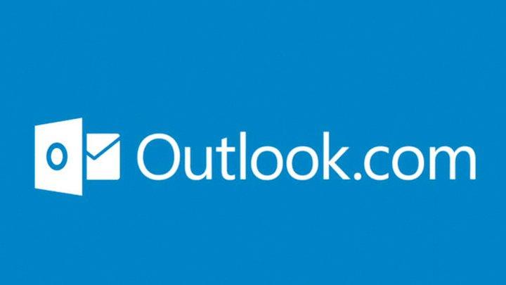 Microsoft сообщила о взломе сервиса Outlook хакерами