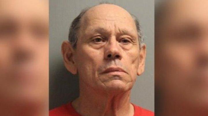 В США задержали мужчину по подозрению в изнасиловании сотни детей