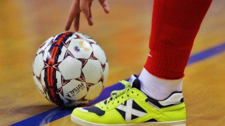 Сборная Молдовы по футзалу как никогда близка к финальной части чемпионата Европы