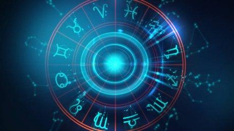 Близнецов ждут бытовые проблемы, а Козерогам напомнят о старых ошибках: гороскоп на 8 мая