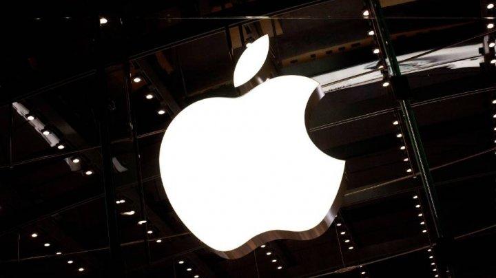 Apple выпустит новые айфоны на несколько недель позже обычного