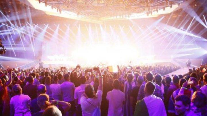 Google спрогнозировал победителей Евровидения 2019