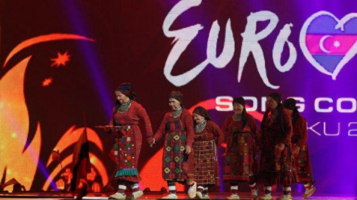 Бурановские бабушки рассказали, как сложилась их жизнь после Евровидения