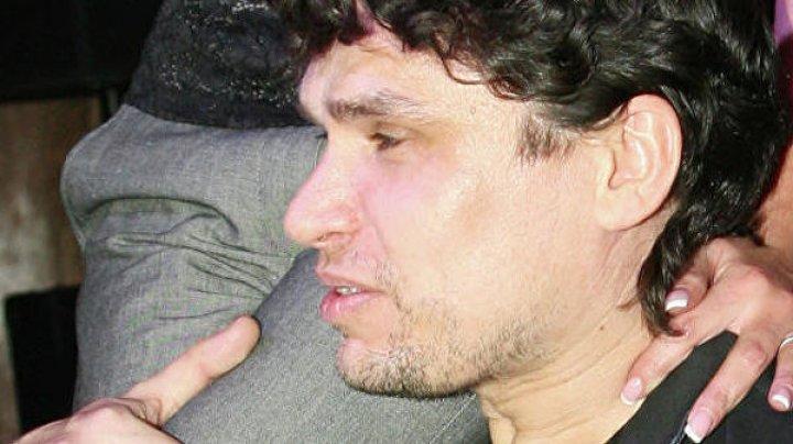 СМИ: В Москве снимавший для Vogue фотограф изнасиловал модель