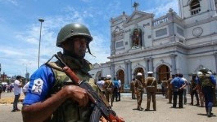 Президент Шри-Ланки не планирует продлевать режим ЧП